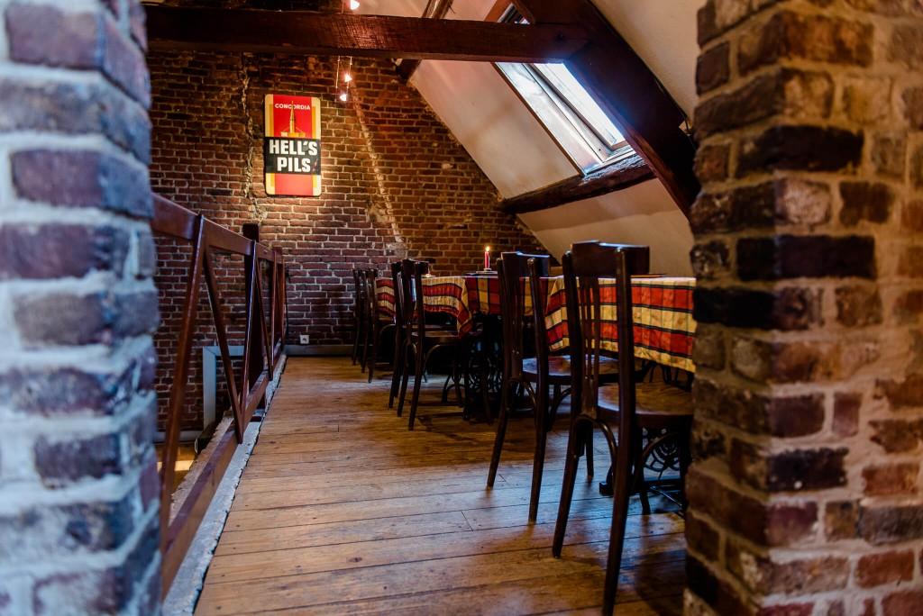 de-kijkuit-beernem-restaurant-interieur