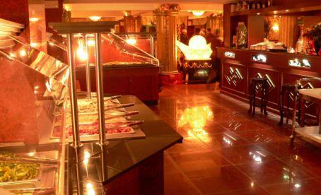 foto-restaurant-wok-palace-3