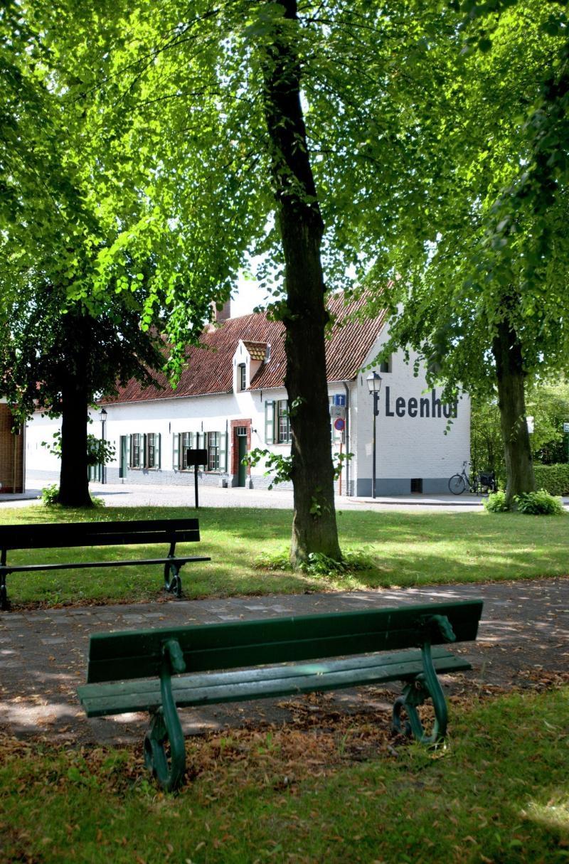 t_leenhof-65112-0